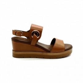 Sandales Compensées Femme Inuovo 121014