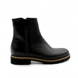 Boots Femme Fratelli Rosana 912B