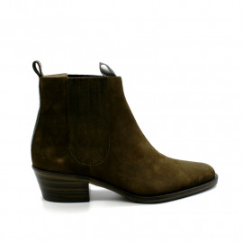 Boots Femme Free Lance Jane