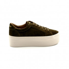 Tennis Femme No Name Spice Sneaker