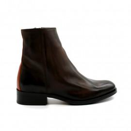 Boots Femme Paul Smith Adalia