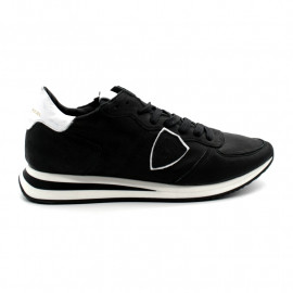 Running Homme Philippe Model West