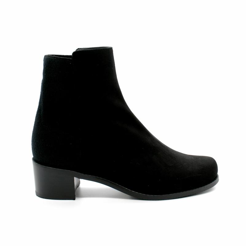 Boots Talon Femme Stuart Weitzman Easyon Reserve