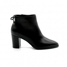 Boots à Talon Femme Stuart Weitzman Gardinier