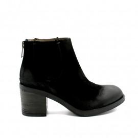 Boots à Talon Femme Minka Design Sassia