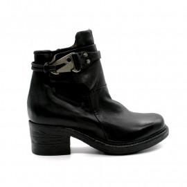 Boots à Talon Femme AS98 261244