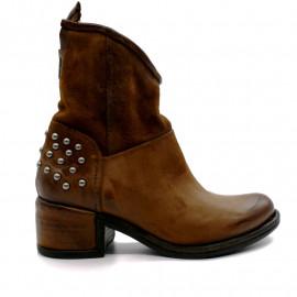 Boots à Talon Femme AS98 548204