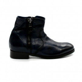 Boots Femme Sturlini 8904