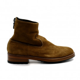 Boots Homme Sturlini 4101
