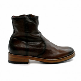 Boots Homme Sturlini 4109