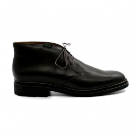 Chaussures Montantes Homme Paraboot Lully