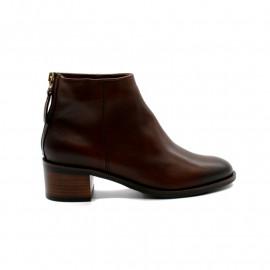Boots à Talon Femme Pertini 16324