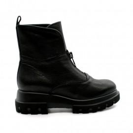 Boots Femme Pertini 16346