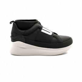 Running Femme Ugg Neutra Sneaker
