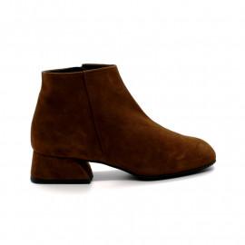 Boots à Talon Femme Brunate 38334