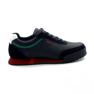 Tennis Homme Paul Smith Young