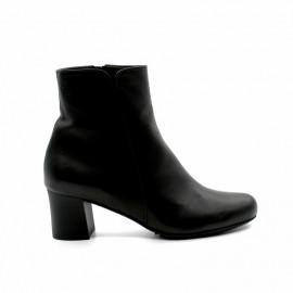 Boots à Talon Femme Brunate 58240