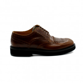 Derby Homme Paul Smith Thornton