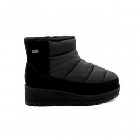 Boots Femme UGG Ridge Mini