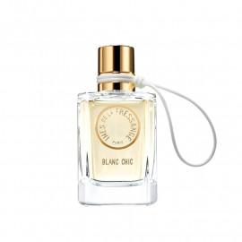 Parfum Ines De La Fressange Signature Blanc Chic