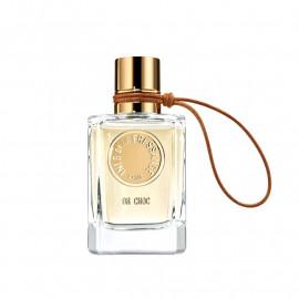 Parfum Ines De La Fressange Signature Or Choc