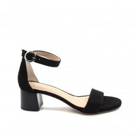 Sandales À Talon Unisa Gelete