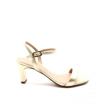 Sandales À Talon Unisa Mabre