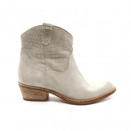 Boots Femme Paoyama Wimona Tiag