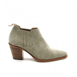 Boots Femme Muratti 50402 Rockwood Tiag