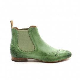 Boots Femme Muratti Rockaway 50392