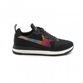 Baskets Femme Paul Smith W15 Rocket