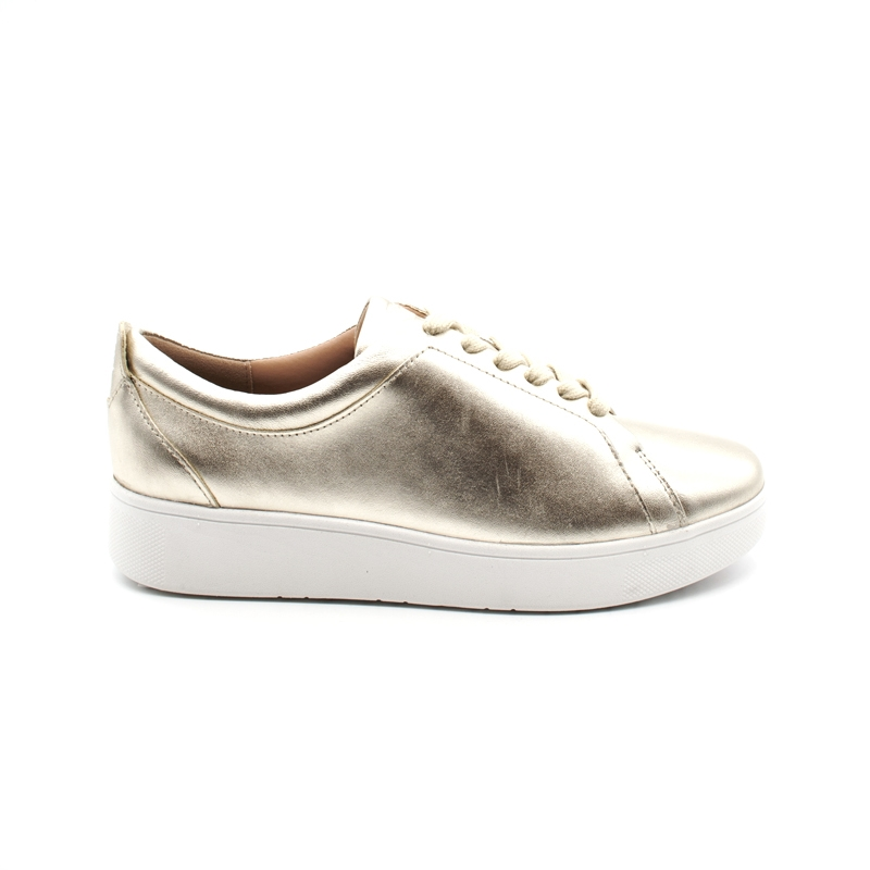 Baskets Femme Fitflop Rally Sneakers