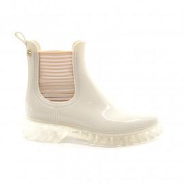 Boots De Pluie Femme Lemon Jelly Alexis