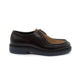Derbies Homme Paul Smith Neville