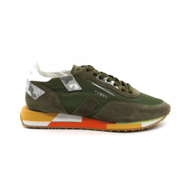 Sneakers Homme Ghoud Rush M Low