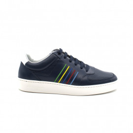 Baskets Homme Paul Smith Saturne