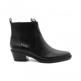 Boots Femme Free Lance Jane 5 Déco