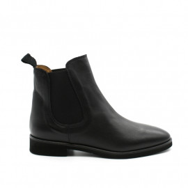 Boots Femme Fratelli Rosana 1221