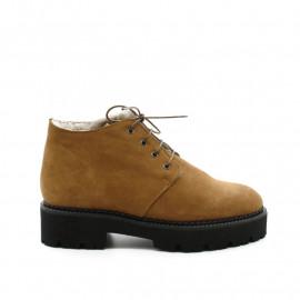Boots Femme Fratelli Rosana 868