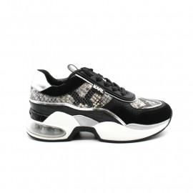 Baskets Femme Karl Lagerfeld KL61727 Ventura