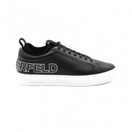 Tennis Sneakers Homme Karl Lagerfeld KUPSOLE Tacer Logo Lo