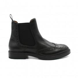 Boots Homme Antonio Maurizi 7055
