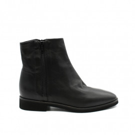 Boots Femme Fratelli Rosana 812B