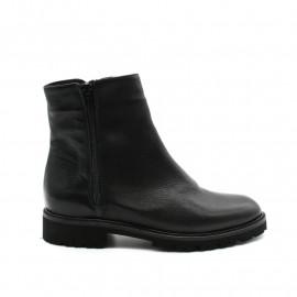 Boots Fourrées Femme Fratelli Rosana 912B