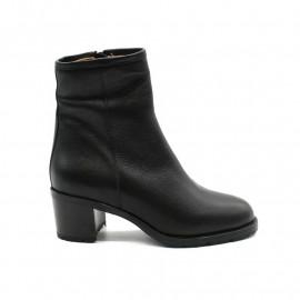 Boots À Talon Femme Fratelli Rosana 717