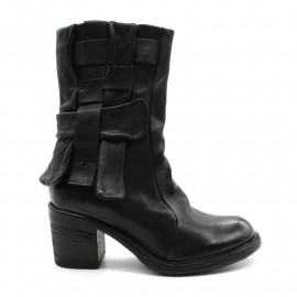 Bottines Femme AS98 A24207