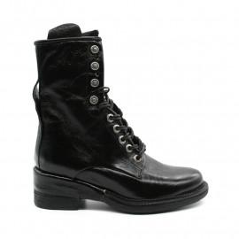 Boots Lacet AS98 A23208