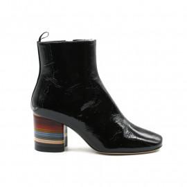 Boots À Talon Femme Paul Smith Moss
