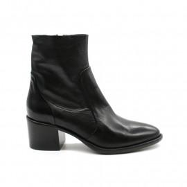 Boots À Talon Femme Muratti Rapey