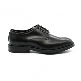 Chaussures Derbies Homme Paul Smith Rutford